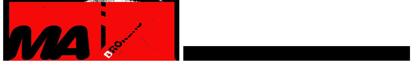 logo ins wide